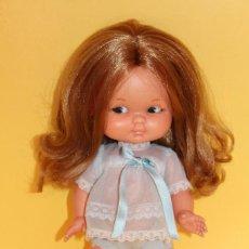 Otras Muñecas de Famosa: MUÑECA RAPACIÑA DE FAMOSA - AÑOS 60. Lote 85836844