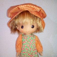 Otras Muñecas de Famosa: FAMOSITA PIMMI. Lote 86412812