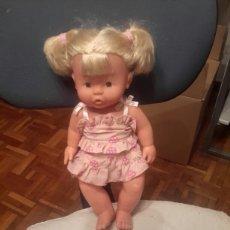 Otras Muñecas de Famosa: MUÑECA DE FAMOSA NUMERADA. Lote 86679775