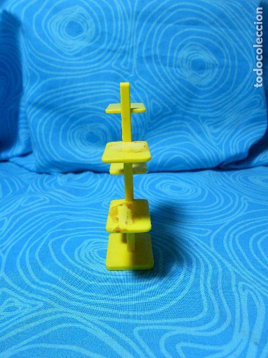 Otras Muñecas de Famosa: ESTANTERIA CENTRO COMERCIAL PIN Y PON - Foto 3 - 86689292