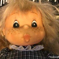 Otras Muñecas de Famosa: MUÑECA DE FAMOSA TOMASITA. Lote 87163256