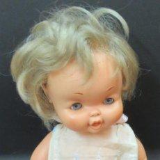 Otras Muñecas de Famosa: MUÑECA MAY AÑOS 70. Lote 88570192