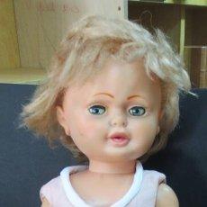 Otras Muñecas de Famosa: MUÑECA DUNIA FAMOSA. Lote 89189028