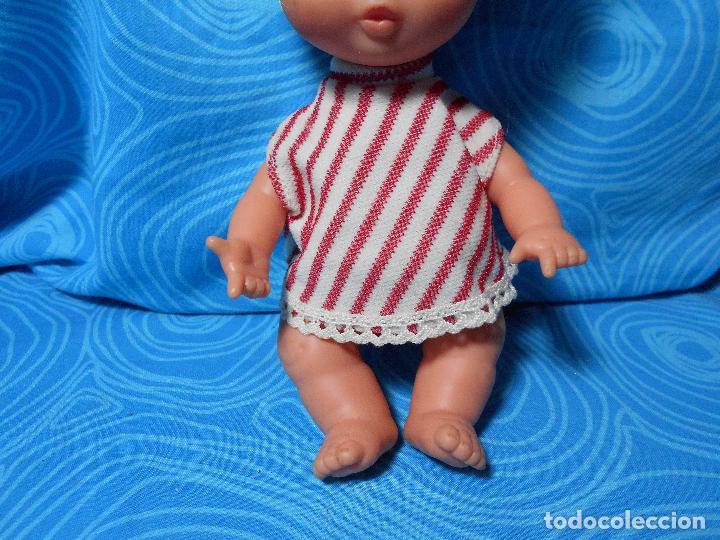 Otras Muñecas de Famosa: MUÑECA CHERRY DE FAMOSA, 22 CM ( REF 3 ) - Foto 9 - 89460600