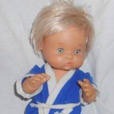 Otras Muñecas de Famosa: NENUCO DE FAMOSA. Lote 90181464