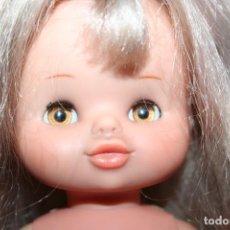 Otras Muñecas de Famosa: MUÑECA DE FAMOSA OJOS MARGARITA. Lote 90212680
