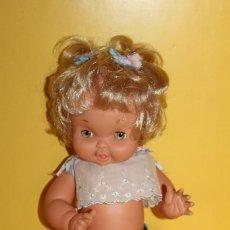 Otras Muñecas de Famosa: MUÑECA MAY DE FAMOSA - AÑOS 70. Lote 90363352