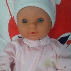 Otras Muñecas de Famosa: BEBY SOPHIE DE FAMOSA. Lote 90383800