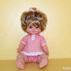 Otras Muñecas de Famosa: MUÑECA PIMMI DE FAMOSA - AÑOS 70. Lote 92391390
