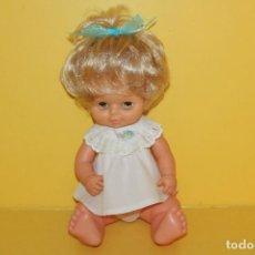 Otras Muñecas de Famosa: MUÑECA CHALO DE FAMOSA - AÑOS 70.. Lote 92694990
