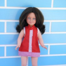 Otras Muñecas de Famosa: MUÑECA ANTIGUA MARY POPPINS DE FAMOSA. Lote 93009765