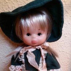 Otras Muñecas de Famosa: BONITA MUÑECA DE FAMOSA DE LA EPOCA NANCY. Lote 93011090