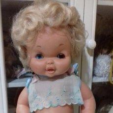 Otras Muñecas de Famosa: MAY DE FAMOSA CON CONJUNTO ORIGINAL. Lote 93205240