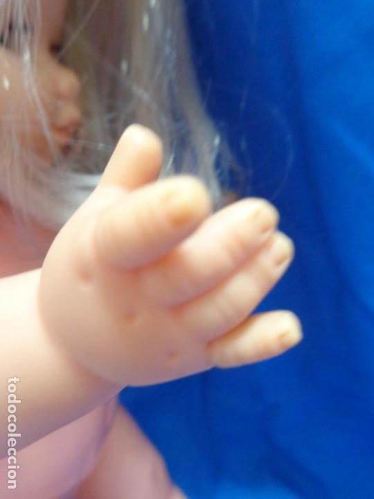 Otras Muñecas de Famosa: MARILOLI - BONITA MUÑECA MARILOLI DE FAMOSA VESTIDA DE ORIGEN AÑOS 70 VER FOTOS!!! SM - Foto 18 - 93615695