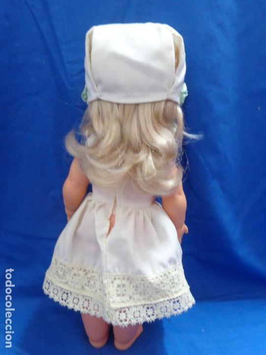 Otras Muñecas de Famosa: MARILOLI - BONITA MUÑECA MARILOLI DE FAMOSA VESTIDA DE ORIGEN AÑOS 70 VER FOTOS!!! SM - Foto 34 - 93615695