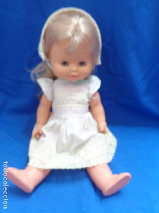 Otras Muñecas de Famosa: MARILOLI - BONITA MUÑECA MARILOLI DE FAMOSA VESTIDA DE ORIGEN AÑOS 70 VER FOTOS!!! SM - Foto 35 - 93615695