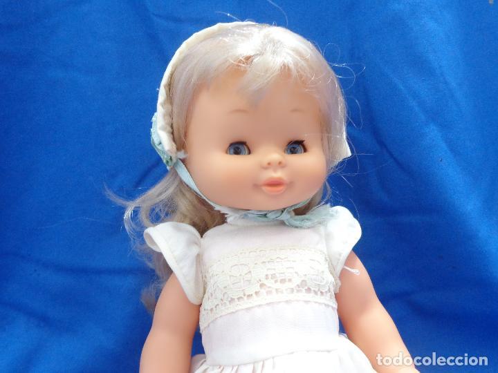 Otras Muñecas de Famosa: MARILOLI - BONITA MUÑECA MARILOLI DE FAMOSA VESTIDA DE ORIGEN AÑOS 70 VER FOTOS!!! SM - Foto 36 - 93615695