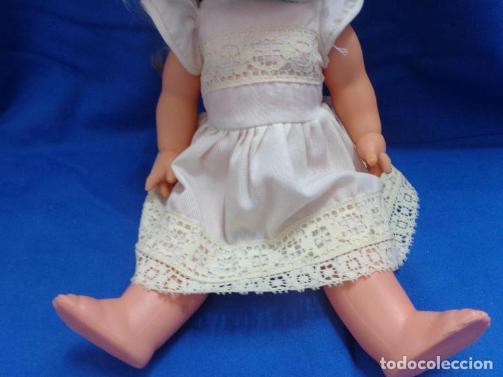 Otras Muñecas de Famosa: MARILOLI - BONITA MUÑECA MARILOLI DE FAMOSA VESTIDA DE ORIGEN AÑOS 70 VER FOTOS!!! SM - Foto 37 - 93615695