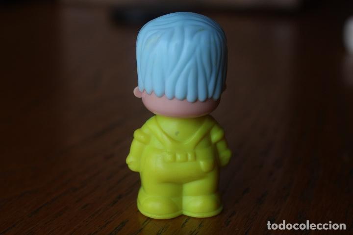Otras Muñecas de Famosa: Muñeco muñeca figura PINYPON chico - Famosa, años 90 - Foto 2 - 94528546