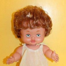 Otras Muñecas de Famosa: GRASITAS DE FAMOSA - AÑOS 70. Lote 94666243