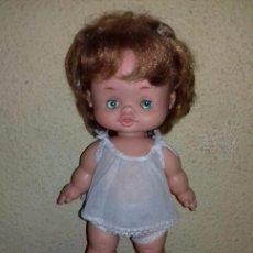 Otras Muñecas de Famosa: GRASITAS FAMOSA. Lote 95229971