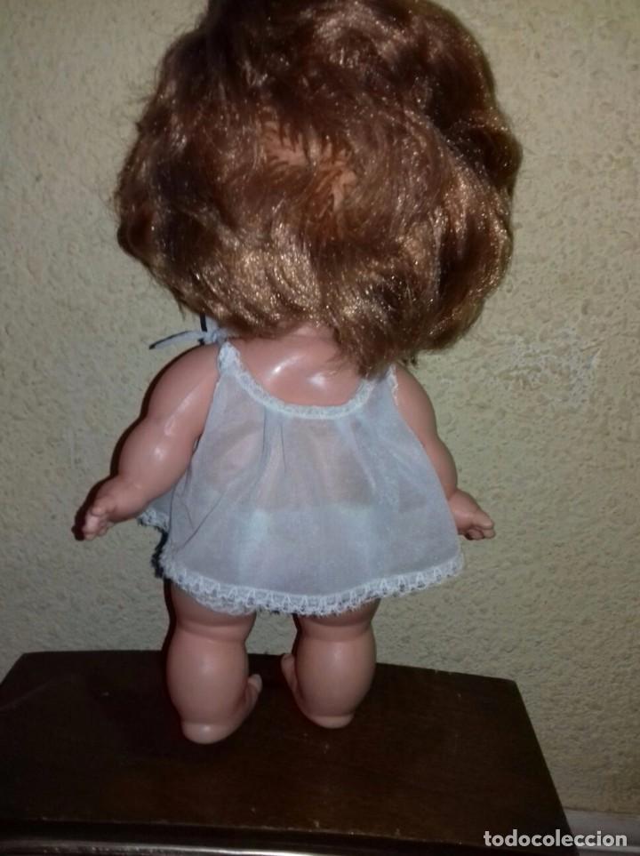 Otras Muñecas de Famosa: grasitas famosa - Foto 5 - 95229971