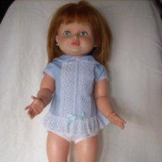 Otras Muñecas de Famosa: MUÑECA TELVITA, DE FAMOSA. Lote 95661831