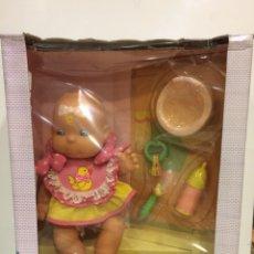 Otras Muñecas de Famosa: PRIMITOS DE FAMOSA 1992. Lote 124501228
