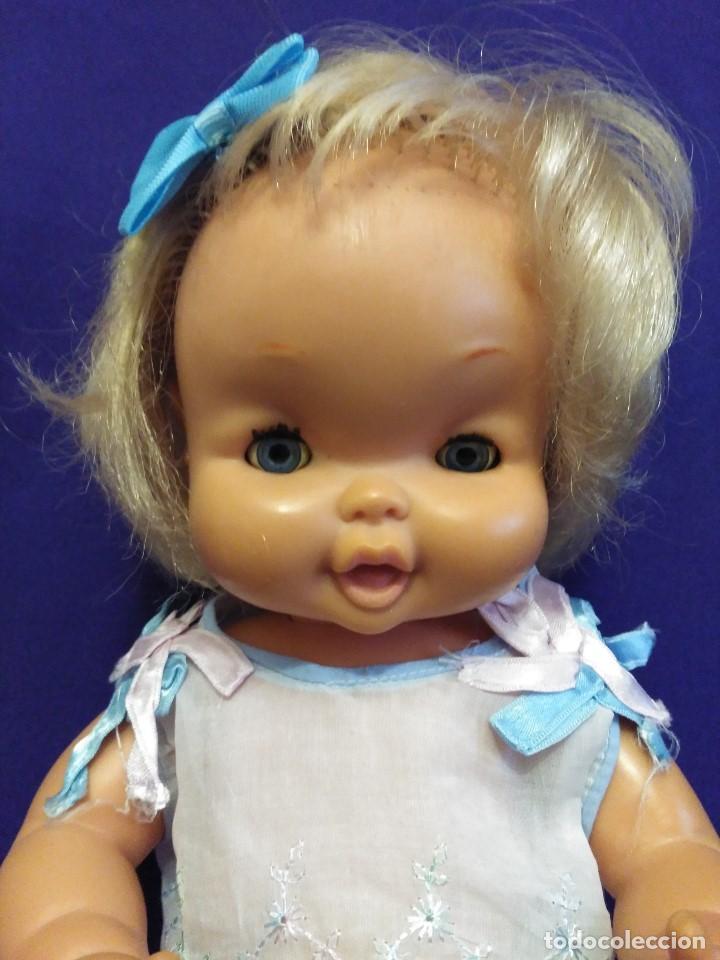 Otras Muñecas de Famosa: Muñeca May de Famosa de los 70 - Foto 2 - 96374487