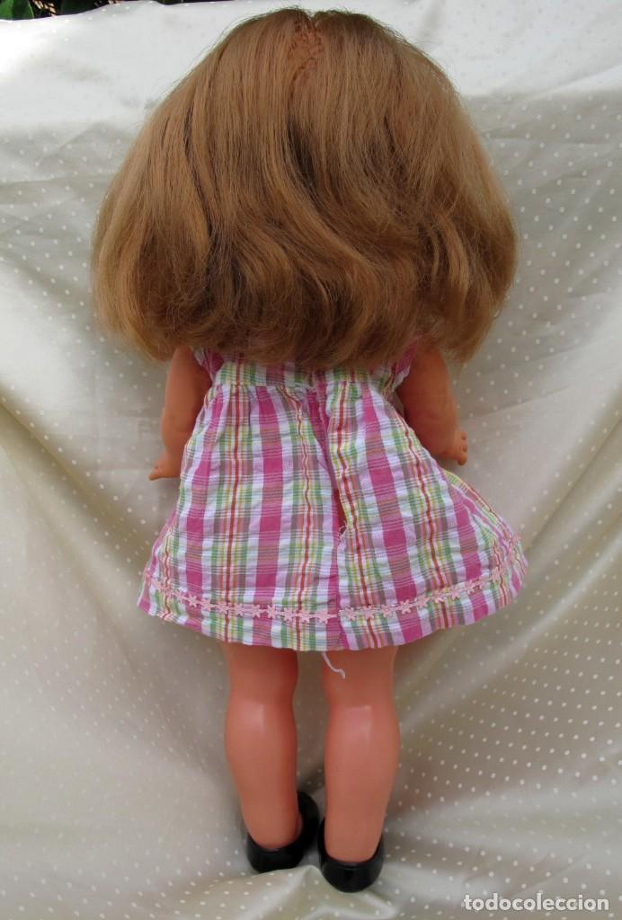 Otras Muñecas de Famosa: PRECIOSA MUÑECA DE FAMOSA, VIOLETA - Foto 3 - 96515403