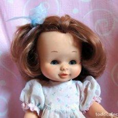 Otras Muñecas de Famosa: PRECIOSA MUÑECA DE FAMOSA, MARY LOLI. Lote 96516651