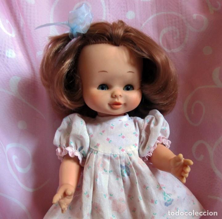 Otras Muñecas de Famosa: PRECIOSA MUÑECA DE FAMOSA, MARY LOLI - Foto 2 - 96516651