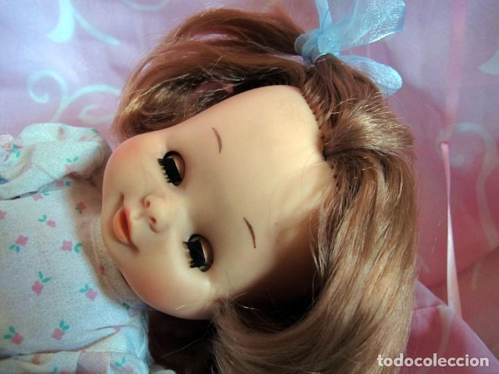 Otras Muñecas de Famosa: PRECIOSA MUÑECA DE FAMOSA, MARY LOLI - Foto 5 - 96516651