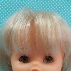 Otras Muñecas de Famosa: CURRINA DE FAMOSA, 70'S. Lote 96588722