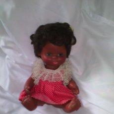 Otras Muñecas de Famosa: FAMOSA PRECIOSA CURRINA. Lote 96589115