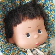 Otras Muñecas de Famosa: MUÑECA FAMOSA AÑOS 70. Lote 97596227