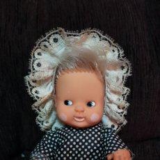Otras Muñecas de Famosa: BARRIGUITAS ABUELA SERIE CUENTOS. Lote 98222911