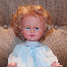 Otras Muñecas de Famosa: DUNIA DE FAMOSA,PRINCIPIO DE LOS AÑOS 60. Lote 98379931