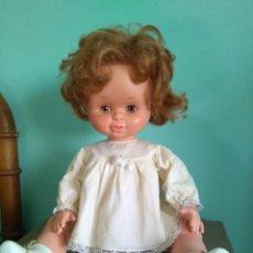 Otras Muñecas de Famosa: MUÑECA DE FAMOSA. Lote 99391939