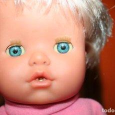 Otras Muñecas de Famosa: MUÑECA MUÑECO NENUCO NENUCA FAMOSA . Lote 100220479