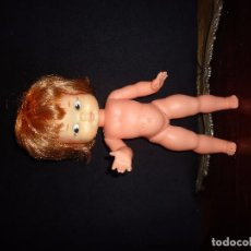 Otras Muñecas de Famosa: MUÑECA DE FAMOSA. Lote 101712367