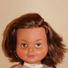 Otras Muñecas de Famosa: SABELA DE FAMOSA PRECIOSA. Lote 101919359