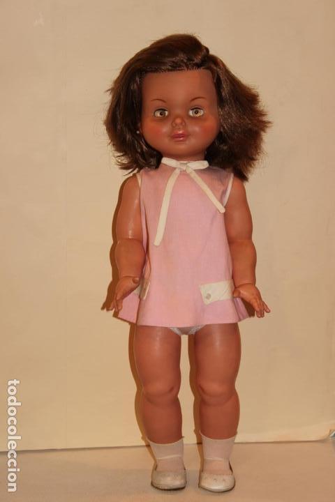 Otras Muñecas de Famosa: SABELA DE FAMOSA PRECIOSA - Foto 2 - 101919359