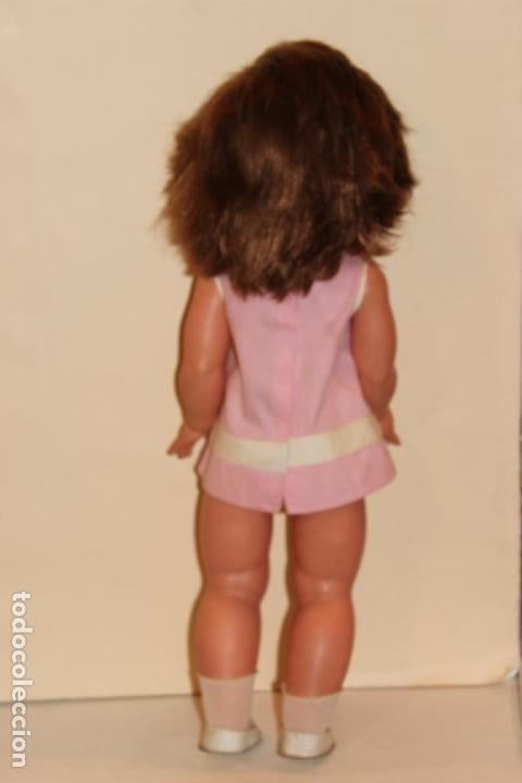 Otras Muñecas de Famosa: SABELA DE FAMOSA PRECIOSA - Foto 3 - 101919359