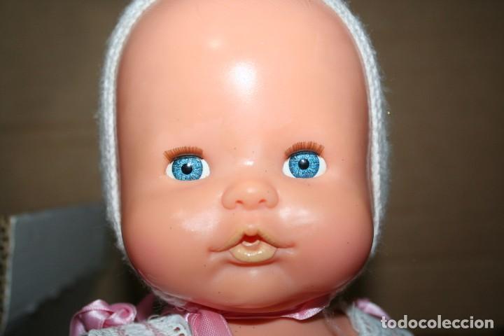 Otras Muñecas de Famosa: muñeco muñeca bebe nenuco nenuca - Foto 2 - 101976779