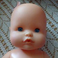 Otras Muñecas de Famosa: NENUCO CON SU ROPA ORIGINAL. Lote 103047295