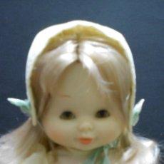 Otras Muñecas de Famosa: MARI LOLI DE FAMOSA. Lote 103231591