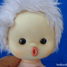 Otras Muñecas de Famosa: FAMOSA - RARO MUÑECO DE FAMOSA CUERPO ESPUMA, MIDE UNOS 45 CM VER FOTOS Y DESCRIPCION! SM. Lote 103475895