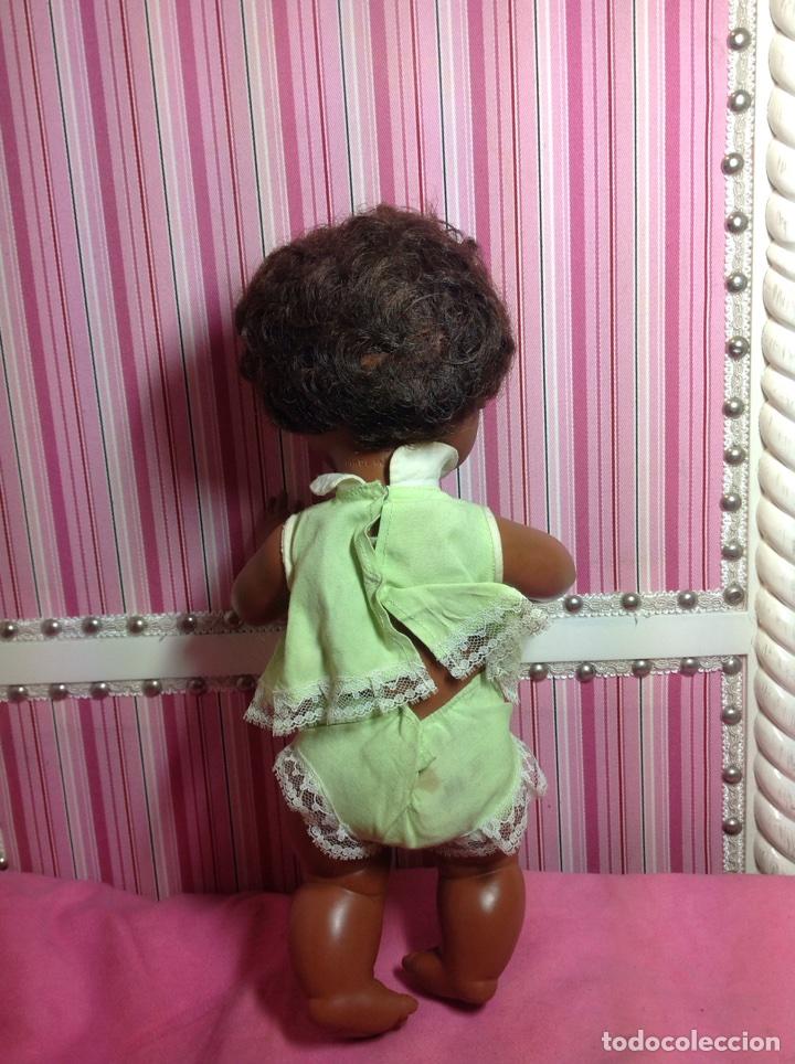Otras Muñecas de Famosa: MUÑECA MAY NEGRITA DE FAMOSA - Foto 3 - 104461858