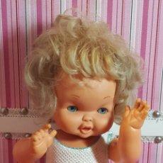 Otras Muñecas de Famosa: MUÑECA MAY DE FAMOSA. Lote 104464399